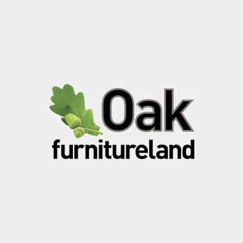 Oak Furniture Land Junction Nine Retail Park